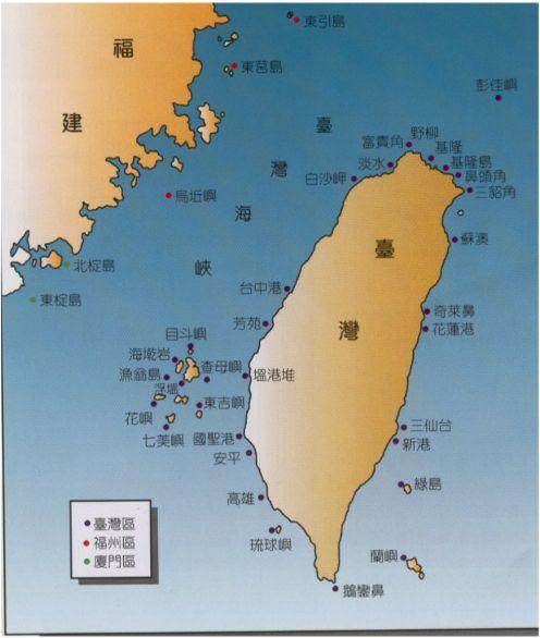 地图 496_586